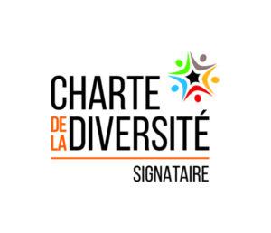 ProFind RH est désormais signataire de la Charte de la Diversité